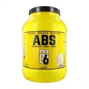 https://www.aloprotein.com/abs-ultra-izole-burner-protein-2000-gr