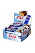 Bfixx 50% Protein Bar 60 Gr 12 Adet - ÇİKOLATA-BADEM