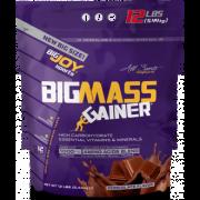 Big Joy Big Mass 5440 Gr Çikolata