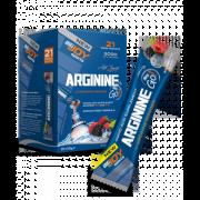 BigJoy Arginine Go! 10 gr 21 paket Orman Meyveli