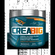 Bigjoy Creabig Powder (120 gr)