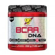 BSN DNA Series BCAA Amino Asit 200 Gr