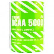 FA Nutrition Xtreme BCAA 5000 Amino Asit 400 Gr