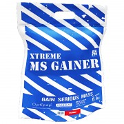 FA Xtreme Mass Gainer 5000 gr