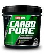 CARBOPURE 4000GR