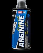 Hardline Liquid Arginine 1000ml