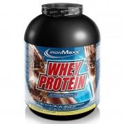 IronMaxx Whey Protein 2350 Gr Cokies&Cream