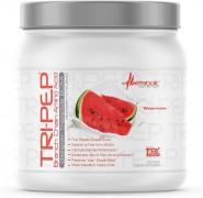 Metabolic nutrition  Tri-Pep Bcaa 400gr