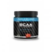 Muscle Balance BCAA 4:1:1 500gr Karpuz