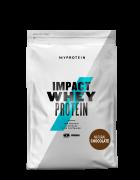 MyProtein Impact Whey Protein 1000gr