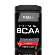 Nutrade Ratel Sport 4.1.1 Essentıal Bcaa 630 gr Çilek Aromalı