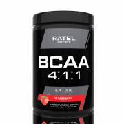 Nutrade Ratel Sport Bcaa 4:1:1 600gr - 100 Servis