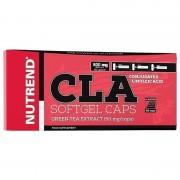 Nutrend CLA 800 Mg 60 Kapsül