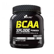 Olimp BCAA Xplode Amino Asit 500 Gr Kola