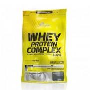 Olimp Whey Protein 700 Gr Çikolata