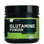 Optimum Glutamine Powder Amino Asit 630 Gram