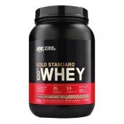 Optimum Gold Standard Whey Protein 908 gr