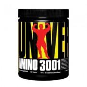 Universal Amino 3001 Amino Asit 160 Tablet