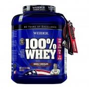 weider-100-whey-protein-2270-gr-usa