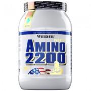 weider-amino-2200-amino-asit-325-tablet