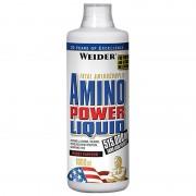 weider-amino-power-liquid-amino-asit-1000-ml-portakal