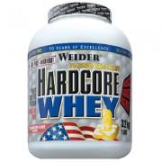 weider-hardcore-whey-protein-3200-gr
