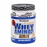 weider-whey-aminos-amino-asit-300-tablet