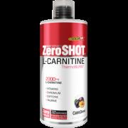 Zero Shot L-Carnitine Thermo Burn 960 ml erik