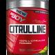 Big joy Sports Citrulline Powder 300 Gr