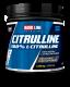 Citrulline 300 GR