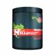 Nutrich Bcaa ve Glutamine Complex 650 Gram