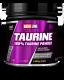 TAURINE 300 GR